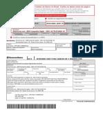 document2345.pdf