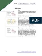 RespiratoryTranscript.pdf
