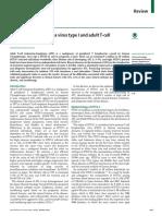 Human T-cell leukaemia virus type I and adult T-cell leukaemia.pdf