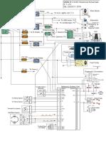 R1150RT_Elec_Diagram.pdf