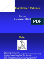 Pain in Hospitalized Patients.pptx