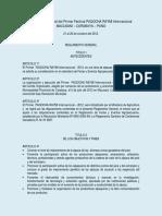 Reglamento-Oficial-Primer-Festival-PAQOCHA-RAYMI-Intetnacional.pdf