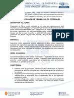 Supervisión de Obras Civiles Verticales.docx.pdf