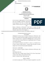 ventim (1).pdf