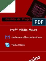 o que é projeto.pdf