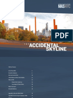 Accidental Skyline.pdf