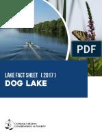 2017-FactSheet-DogLake