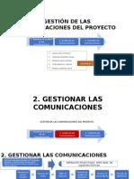 10.2GESTIONAR-LAS-COMUNICACIONES.pptx
