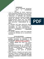 dicas_darwin_neodarwin.pdf