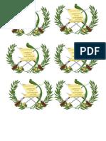 Yaqui Simbolos Dos