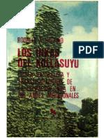 Los_Inkas_del_Kollasuyu._Origen_naturale.pdf