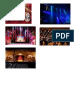 imagenes teatro.docx