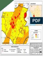 06_mapa de Peligros_distrito Trujillo