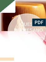 QUESO PARMESANO (1).docx