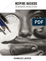7-Principios-Basicos-para-Desesnhos-Realistas.pdf