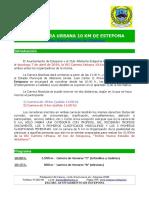 30.01.19.2 Reglamento 2019 (+ 5k)