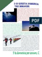 Vangelo in immagini - V Domenica di Avvento C.pdf
