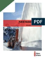 PlanVialidadInvernal20142015 GN.pdf