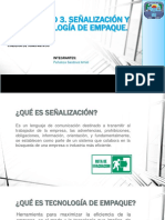 Mi Exposicion de Cadena de Suministro 3.2 (Reinaldo Barrios)