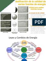 5Energía y Ecosistema