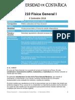 FS 0210 Fisica General I.pdf