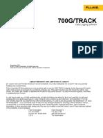 Especificaciones Tecnicas de Tuberias Hpde Minera
