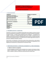 314795809-Syllabus-de-Economia.docx