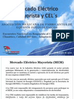 20160628 Mitigacion PE AMFEF J Romero