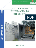 Manual Uti Adulto Final