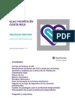 Codigodemoneda_V4.2