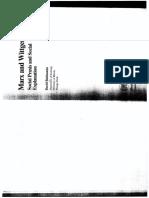 [D._Rubinstein]_Marx_and_Wittgenstein__Social_Prax(b-ok.cc).pdf