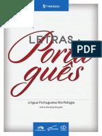 lingua-portuguesa-morfologia.pdf