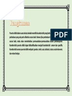 Rangkuman KB 1.pdf