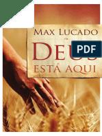 livro-ebook-deus-esta-aqui.pdf