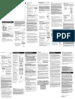 Control remoto de abuelo.pdf