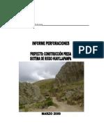 Inf. de Perforaciones Agrisec_imprimir