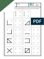 Conecta-los-puntos-y-crea-la-simetría.pdf