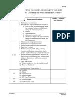 01_Handout_3.pdf