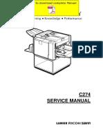 267743772-RICOH-DX-2330-DX-2430-Service-Manual-Pages.pdf