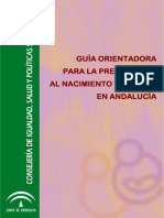 GPC 560 Lactancia Osteba Compl
