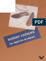 DROZ, Jacques Historia Del Socialismo Capitulos 1 y 2