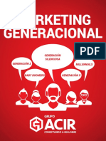 12-eBook-Marketing-generacional.pdf