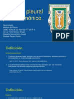 Generalidades-y-paraneumónico-pleura-3