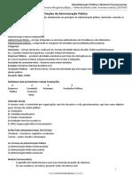 Administracao Publica -  Aula 01 - Estrutura e Modelos da Administracao Publica _ Parte I - 2016112411243434.pdf