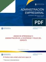 Administración+empresarial+Sesiones+5+y+6.ppt