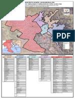 Circunscripciones_uninominales_COTEL.pdf
