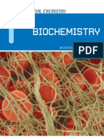BiochemiChemistry