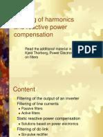Filtering.pdf