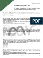 Financeira_FGV.pdf
