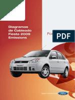 [FORD]Fiesta_2009.pdf-1.pdf